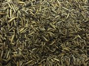 Dried CALCIUM Meal worms 12.55kg (VAT EXEMPT!!!)